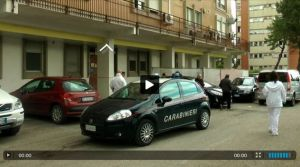 carabinieri--15x9-ospedale-frame-1