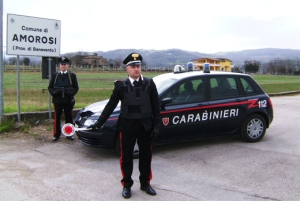 Carabinieri-Amorosi-1