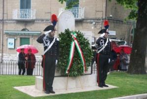carabinieri-corona-saticula-1