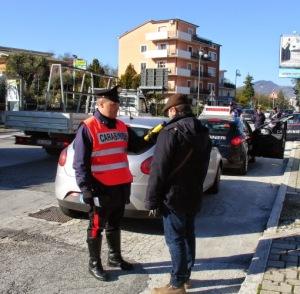 carabinieri-isernia-