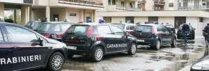 carabinieri-salerno-comando