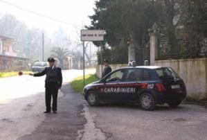 carabinieri-saticula-11
