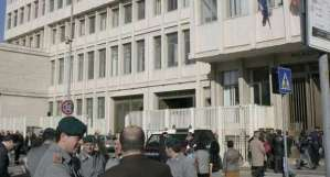 caserta-tribunale-1