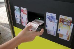 -commissioni-benzina-bancomat