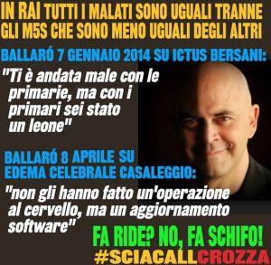crozza+bersani-15x15-casaleggio