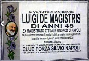 de-magistris-15x10-necrologio-1