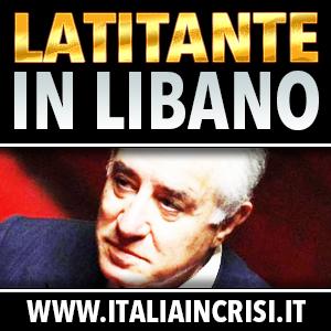 dell-utri-latita-libano-1