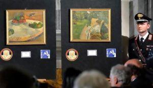 dipinti-15x9-recuperati-2