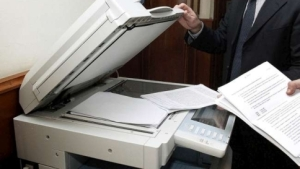 fotocopiatrice-1