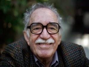 Gabriel-Garcia-Marquez-scrittore-morto-1