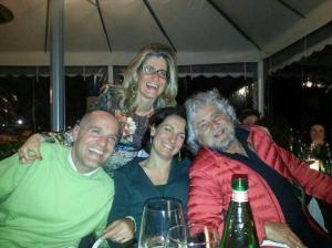 grillo-napoli-gente-1