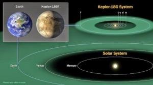 Kepler-186-terra-raffronto-1