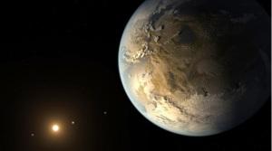 Kepler-186f-pianeta-gemello