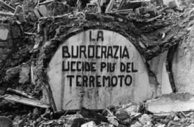 La-burocrazia-uccide-2