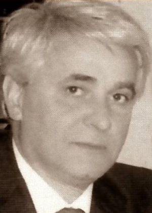 la+banca-_10x15-alfonso+candidato-sindaco+prata-sannita-1