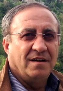 Leardi-Giovanni-15x11-ice-sindaco-marzano-1-208x300