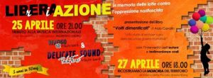 liberazione-25-aprile-cales-1