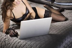 online-sesso