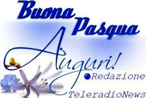 _Pasqua-15x10-trn