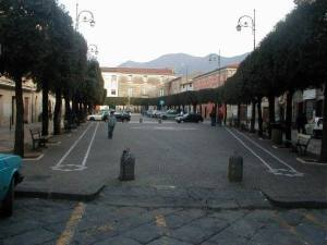 pietramelara-piazza-1