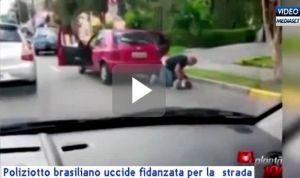 poliziotto15x9-uccide-fidanzata-1