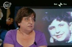 porfidia-pasqualino+mamma+tv-1jpg
