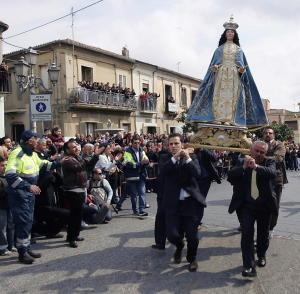 processione-Sant-Onofrio-Vibo-Affruntata-1