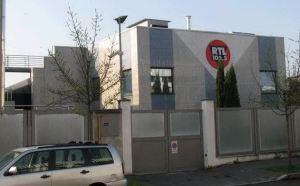 radio-rtl-102+5-sede-1