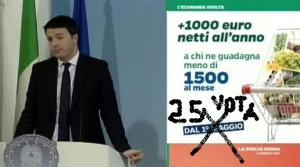 renzi-80-euro-15x9-vota-maggio-2