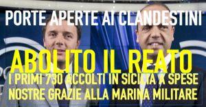 renzi+alfano-clandestini-welcome-1