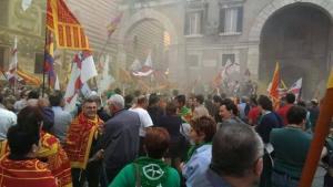 Salvini-Verona-6
