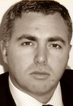 scungio-10x15-domenico-candidato-sindaco+prata-sannita-1