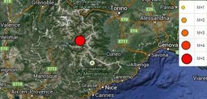 sisma-francia-piemonte-1