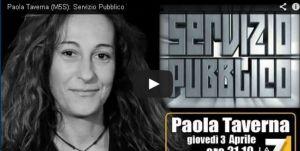 taverna+paola-15x7,6-servizio+pubblico-frame-1
