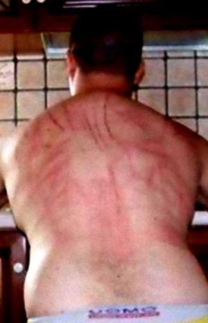 uomo-10x15-seviziato+schiena-1