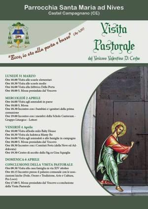 visita-pastorale-2-castelcampagnano