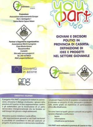 you-part-11x15-pietramelara-1