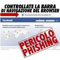 29298839_phishing-allarme-per-mail-truffa-sui-rimborsi-fiscali-0