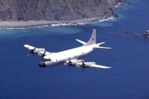 aereo-costa-1