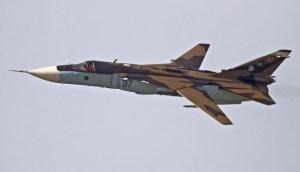 aereo-guerra-1