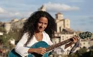Agnese Ginocchio