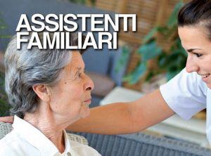 assistenti-15x11-familiari-1
