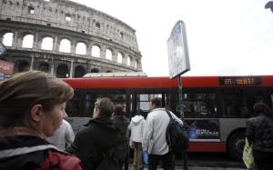 autobus-roma-1