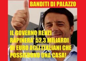banditi-palazzo-1