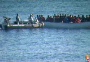 barcone-migranti.1jpg