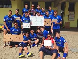 bari-squadra-calcio-vendita-1