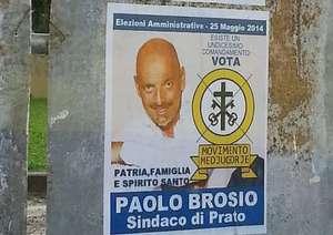 brosio-candidato-falso-1