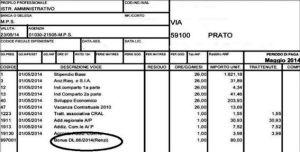 busta-paga-15x7,5-bonus-renzi-1