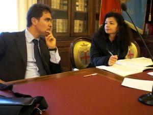 Caiazzo-Comune-Consiglio-2804-2013-frame-58