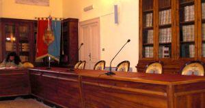 Caiazzo-Consiglio-communale-0505-2014-38